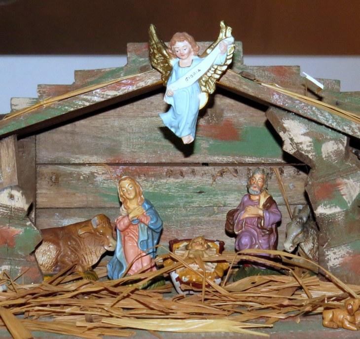 nativity scene 1.jpg