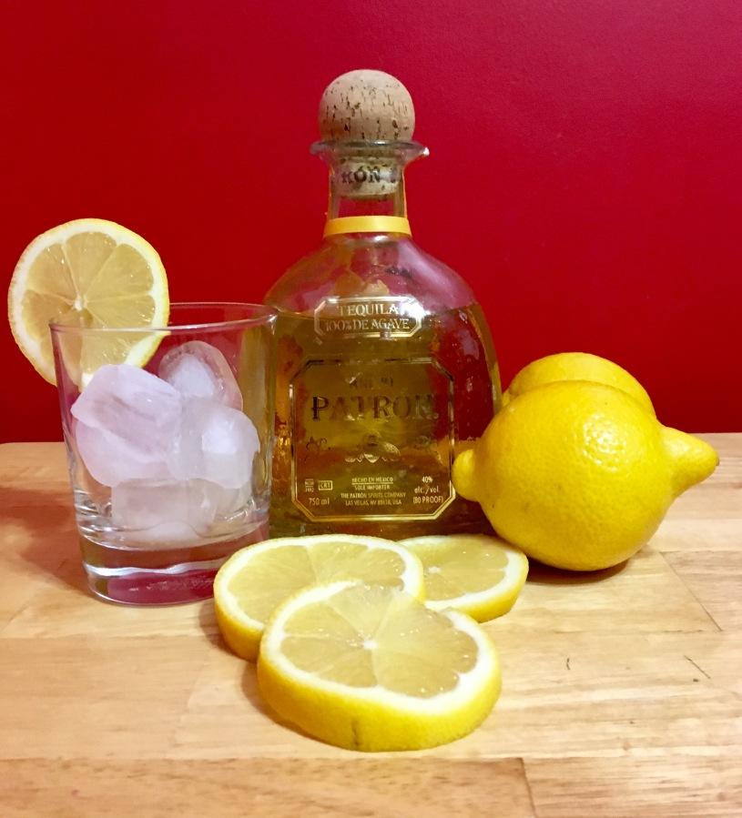 Lemons of Life