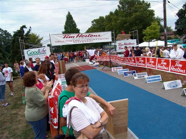 triathlon-2005-08-14-017-small
