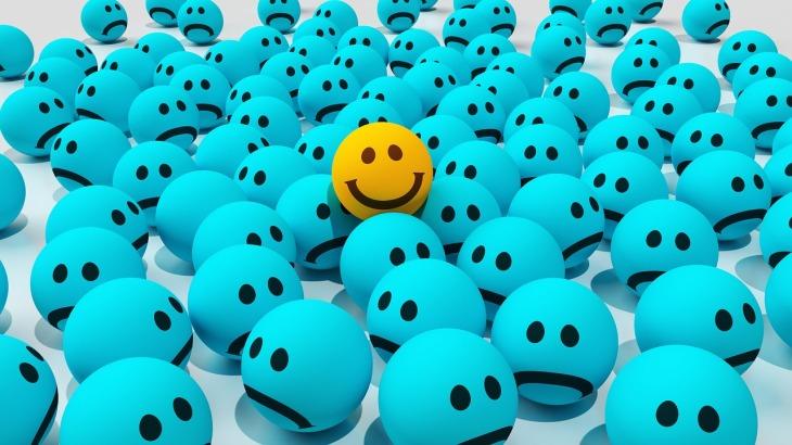 smiley-1041796_1280.jpg