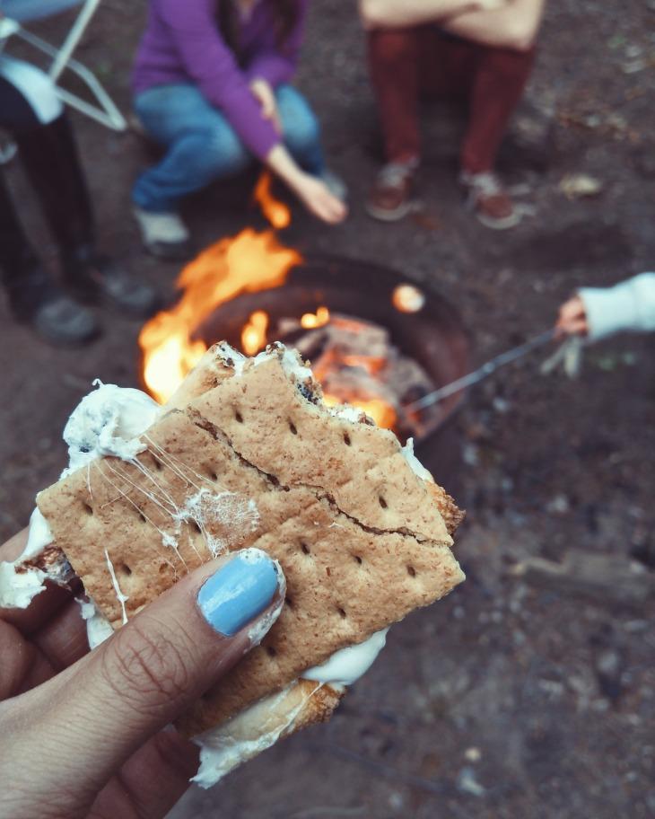 Camping 10.jpg