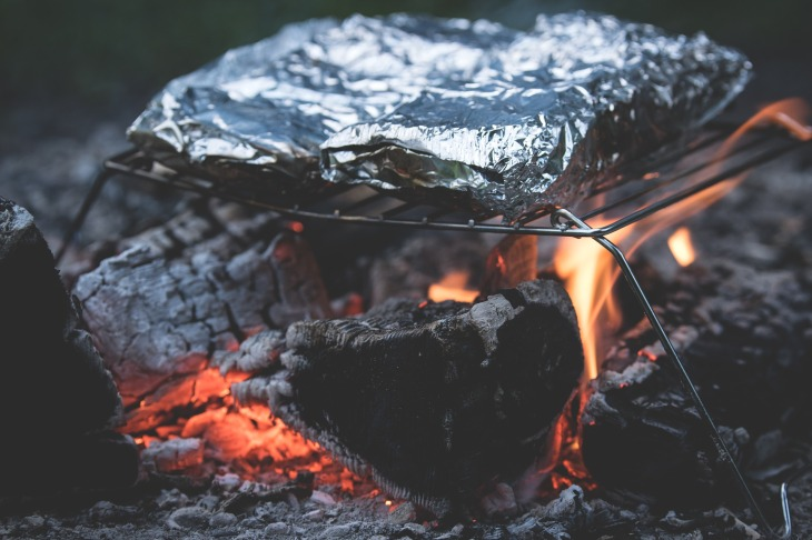 Camping 9.jpg