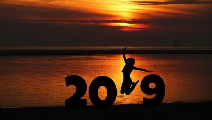 new-year-3357190_1920 (1)