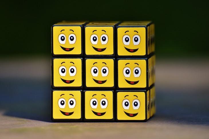 cube-1644387_1280